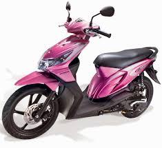 honda philippines honda philippines motorcycle models dumaguete philippines buying
