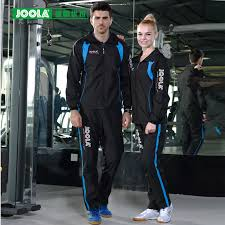 joola table tennis clothing usd 140 64 joola is preferably pulled yura table tennis clothes