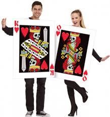 Tween Queen Hearts Halloween Costume Couples Costumes Couples Halloween Costumes Group Costumes