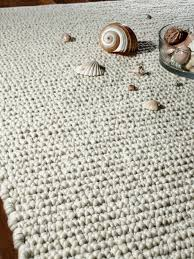 cottage style rugs decorating ideas contemporary creative in