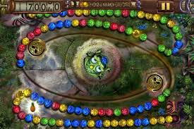 full version zuma revenge free download ini pc zuma revenge free download full version pc game