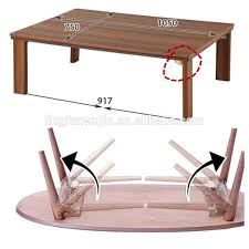 Drafting Table Hinge Table Hinged Superior Lock Folding Hinge Hinged Brace For Folding