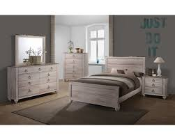 new bedroom set coming soon nh furniture direct