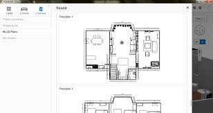 free floorplan design 2d floor plan software free simple maker best app for