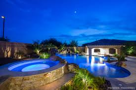 premier paradise inc premier paradise inc backyard boulder