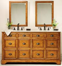 Home Decorators Bathroom Vanity 33 Best Bathroom Vanity Cabinets Images On Pinterest Bathroom