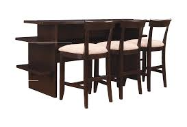 stickley kitchen island 100 stickley dining room table arts and crafts dining room