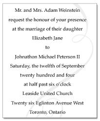 sayings for wedding card 2011 fashion wedding card words