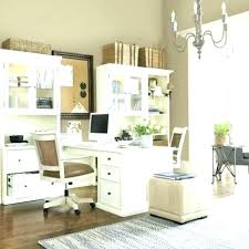 Office Desk Small Small Wall Desks Wall Mounted Desks For Saving Space Small Wall