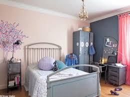 style chambre fille chambre fille style industriel gris chambre pour