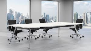 Office Furniture Shops In Bangalore Office Furniture Sydney Office Desks Office Chairs Rof Com Au
