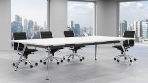 Second Hand Office Furniture North Sydney Office Furniture Sydney Office Desks Office Chairs Rof Com Au