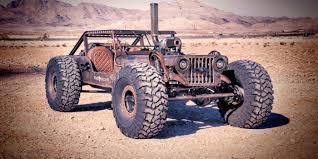 jeep yj rock crawler hauk u0027s jeep rock rat