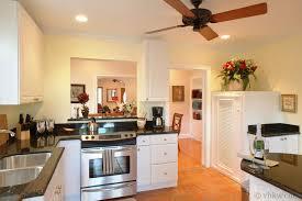 Grande Dame Sofa Grande Dame Key West U0027the Watson 4771 Find Rentals