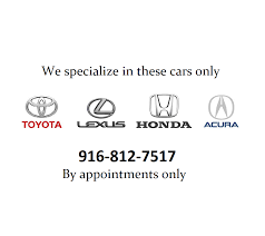 honda acura logo bg motors 69 reviews auto repair 4235 power inn rd