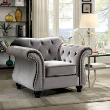chairs for livingroom living room chairs shop the best deals for nov 2017 overstock com