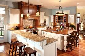 build two level kitchen island plans subscribed me kitchen