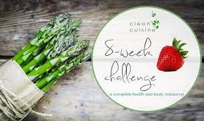 cuisine detox clean cuisine challenge day 26 best detox