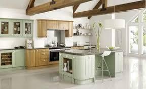 modern kitchen cabinets sale import new professional designs custom modern kitchen