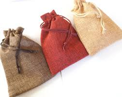 small burlap bags 100 gift wrap option gift wrap gift wrapping gift wrapping