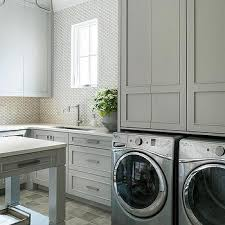 Discount Laundry Room Cabinets Gray Laundry Room Cabinets Design Ideas