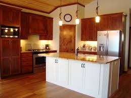 what is millwork a little design help
