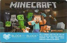where to buy minecraft gift cards 25 minecraft gift card giftcardshunters