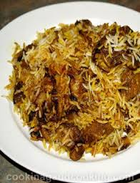 Main Dish Rice Recipes - best 25 white rice dishes ideas on pinterest recipes with white