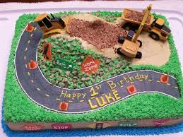 construction birthday cakes best 25 construction cakes ideas on digger party