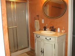 basement bathroom shower and basement bathroom shower transitional