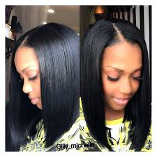 sew in bob hairstyles unique g long bob sew in weave hairstyles layered bob sew in weave