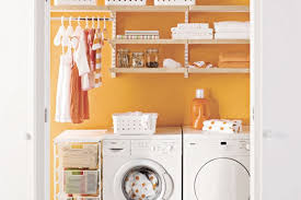 How Do I Wash Colored Clothes - how to choose your washer settings without destroying your clothes