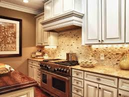 Slate Tile Kitchen Backsplash Kitchen 23 Kitchen Tiles To Remodel Stone Mosaic Accents