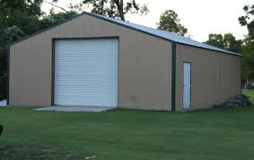 corner metal pole barn building plans together with machine shop