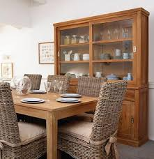 Hutch Furniture Dining Room Dining Room Furniture Dining Furniture Dining Furniture Sets Dining