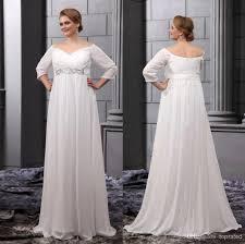 wedding dress discount cheap gold indian wedding dress discount hair accessories for