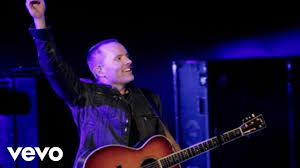 Home Chris Tomlin by 17 Best Images About Music I Love On Pinterest Sandi Patty