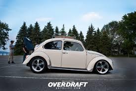 volkswagen beetle modified interior boxer swapped volkswagen beetle overdraft auto lifeoverdraft