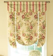 Fall River Curtain Factory Outlet 38 Best Window Treatment Ideas Images On Pinterest Window