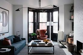 modern living room ideas 100 bachelor pad living room ideas for masculine designs
