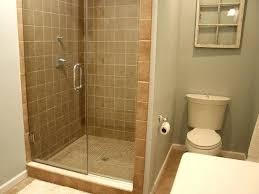 bathroom remodel ideas walk in shower bathroom design ideas walk in shower simple kitchen detail