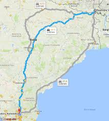 Google Maps New England Usa by Bangalore To Bhutan By Road Page 3 Team Bhp