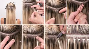 micro ring extensions buy microring hair extensions prices of remy hair