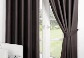 Thermal Curtains Target by Curtains Review Wonderful What Are Thermal Curtains Arlee S