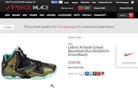 nike shoes black friday sales performance deals black friday at shoe palace weartesters