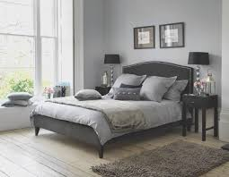 39 Unique Paint Colors For Bedrooms Creativefan by Beautiful Blue And Gray Bedroom Contemporary House Design Ideas
