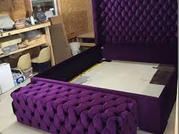 Upholstered Headboard Storage Bed by Queen Platform Stunning Bedroom On Wyatt Queen Low Headboard