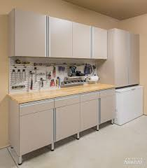 Kitchen Cabinet Systems Cabinet Systems Rl Miller Photography Rl Miller Photography