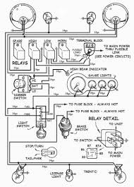 wiring diagrams utility trailer wiring diagram 5 pin trailer