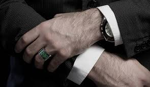 rings for men in pakistan forget your smart and start wearing smarty ring